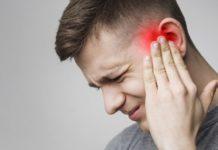 Świąd ucha – czy to objaw poważnych problemów?