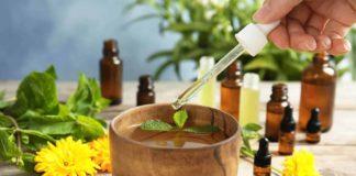 kosmetyki-ktore-moze-zastapic-olej