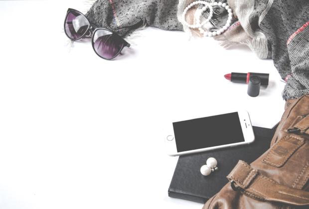 Jak się ubierać Czym się inspirować, gdzie szukać porad