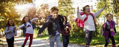 Twoje dziecko miało wypadek w szkole Na jakie odszkodowanie możesz liczyć