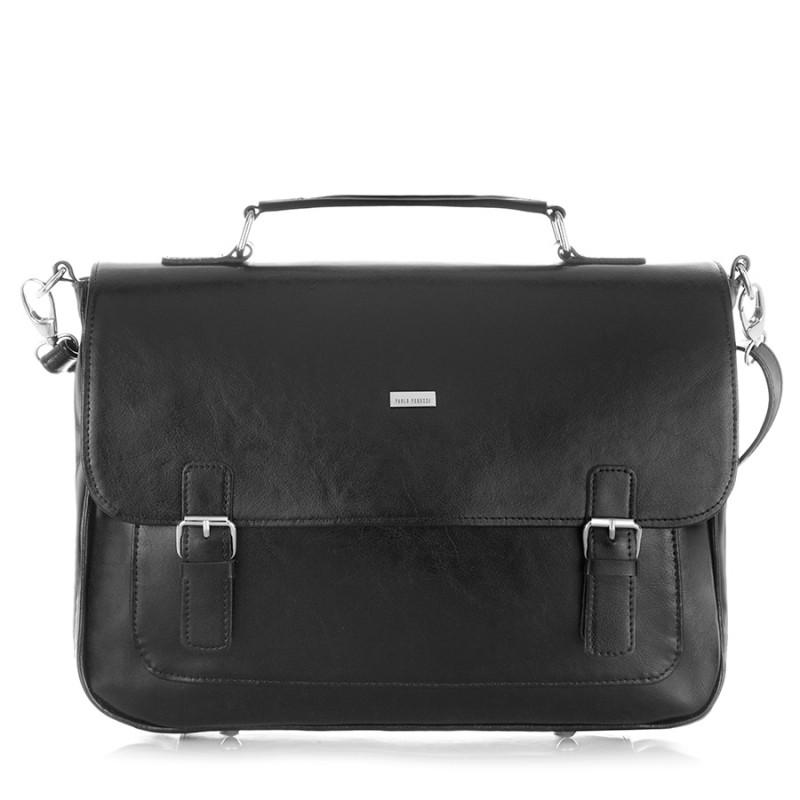 czarna-torba-teczka-meska-vintage-paolo-peruzzi-z-06-bl