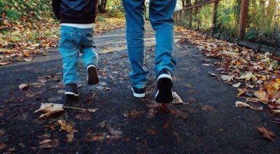 spodnie_jeans