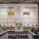 Jak kupować odzież i buty w internecie Marki Gerry Weber i inne